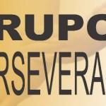 Pastoral da Perseverança