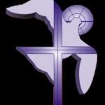 Pastoral da Renovação Carismática