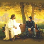 Pastoral da Catequese de Adultos
