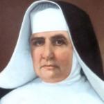 Beatificação de Madre Assunta Marcheti inclui romaria a Aparecida