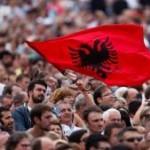 Mártires e diálogo inter-religioso são os temas da viagem do Papa à Albânia