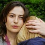 9 formas de ajudar um amigo com depressão (sem descuidar de si mesmo)