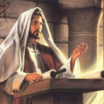 Reflexão Bíblia – 29º Domingo Tempo Comum – Ano B – 21.10.18