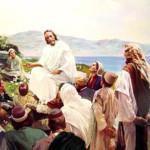 Reflexão Bíblia – 32º Domingo Tempo Comum – Ano B – 11.11.2018