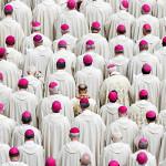 Vaticano anuncia membros brasileiros para o próximo Sínodo
