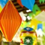 22º Festa Junina da Matriz São Sebastião