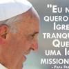 Papa-Francisco-sobre-a-Igreja