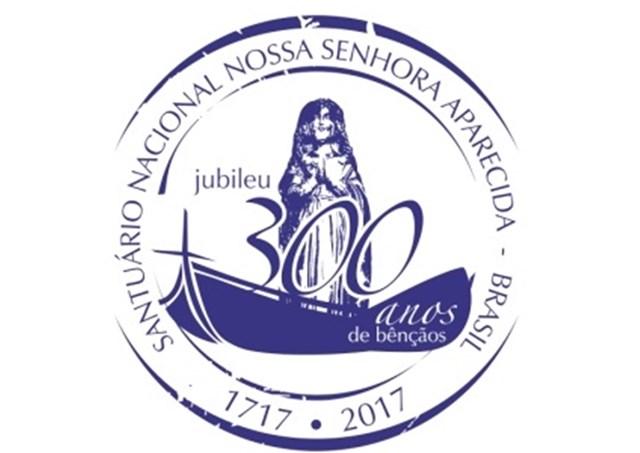 Brasil terá ano jubilar mariano a partir de outubro