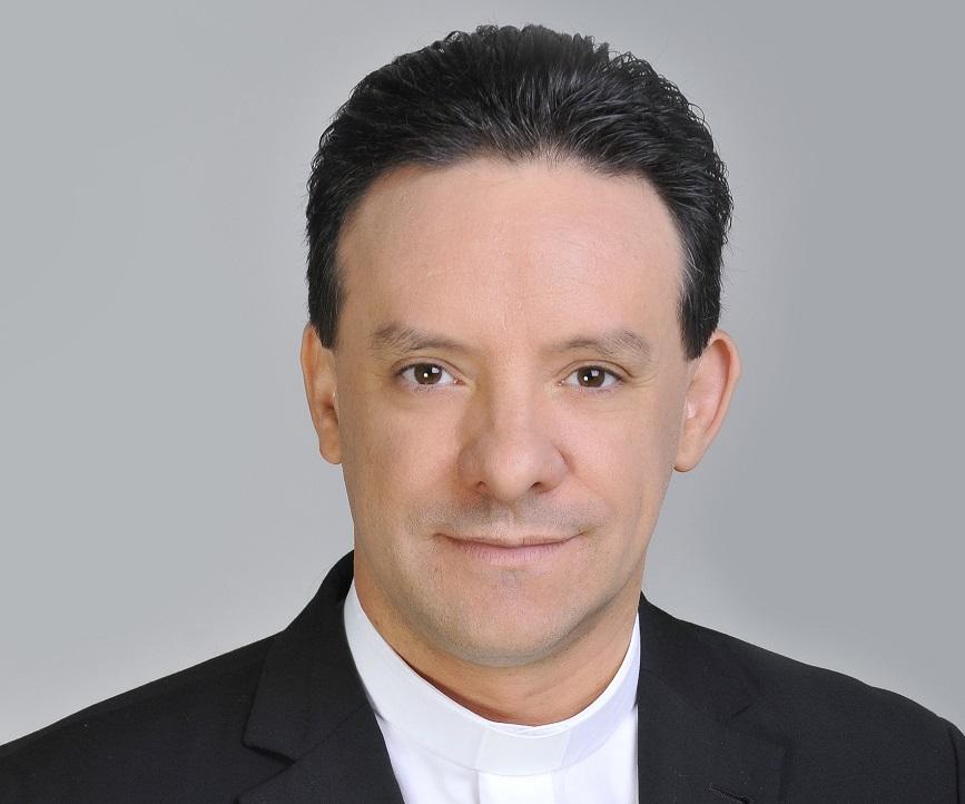 Comissão para a Comunicação: I Encontro Nacional de Agências Católicas