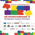 """CNBB e Pastoral do Menor lançam campanha """"Dê oportunidade"""""""