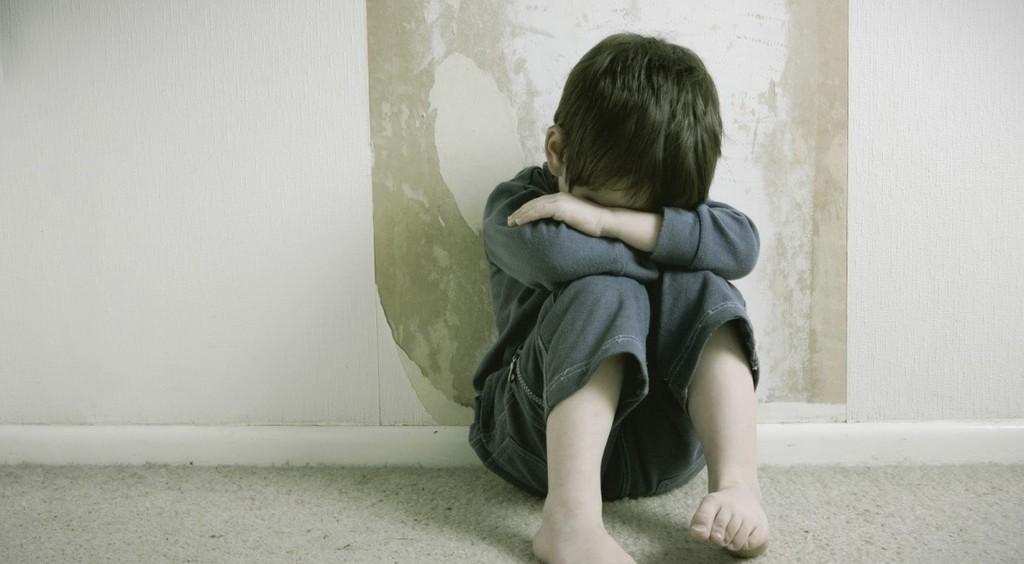 Comissão deve instituir Dia de Oração por vítimas de abuso