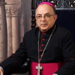 """Vaticano vai ganhar um """"pedacinho do Brasil"""""""