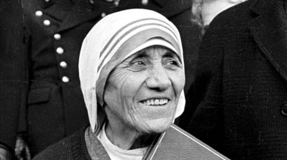 Igreja se prepara para canonizar Madre Teresa de Calcutá