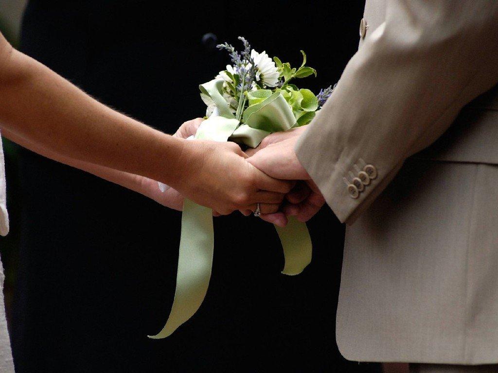 A complementaridade e comunhão homem-mulher na Amoris Laetitia