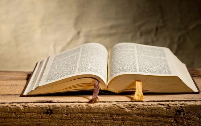 Por que o mês de setembro é o mês da Bíblia?
