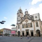 Recife se prepara para receber Congresso Missionário Nacional