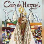 Círio de Nazaré 2016 é aberto oficialmente em Belém