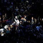 Especialistas contextualizam visita do Papa à Suécia