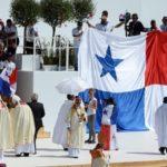 Papa propõe percurso inédito para a JMJ 2019