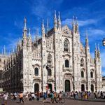 Arquidiocese de Milão divulga programação da visita do Papa