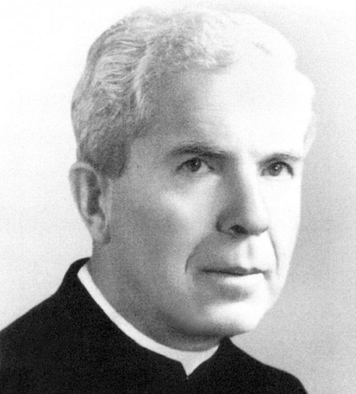 Padre que viveu no Brasil 35 anos será beatificado