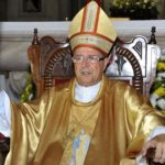 Arquidiocese de Manaus envia nota à sociedade sobre as rebeliões que ocorreram no estado