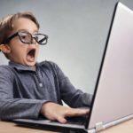 6 erros modernos dos pais de família