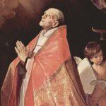 Santo André Corsini