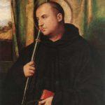 Santo Mauro (Amaro)
