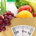 Nutricionista esclarece dúvidas sobre low carb e consumo de chás