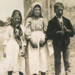 Reitor fala sobre os processos de canonização dos Pastorinhos