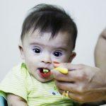 Síndrome de Down: data remete à luta pela inclusão social