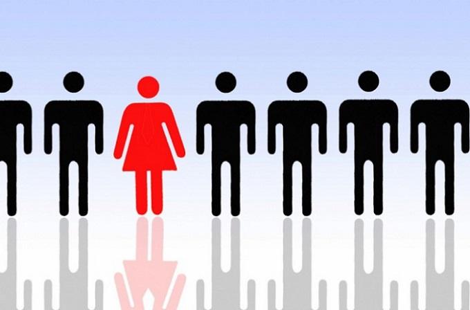 Participação feminina na política está estagnada, diz ONU