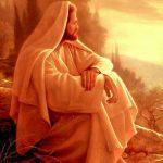 Jejuar, ato de amor para com Deus e a Criação