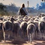 2ª-feira da 4ª Semana da Páscoa