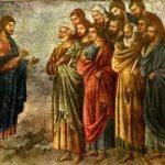 6ª-feira da 4ª Semana da Páscoa