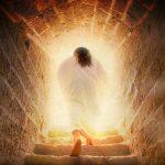 Oitava de Páscoa: tempo de celebrar a Ressurreição