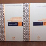Coleção propõe preservação do patrimônio religioso da Igreja no Brasil