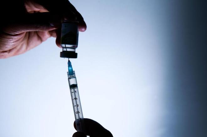 Campanha de vacinação contra a gripe é prorrogada até 9 de junho
