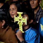 Reunião do CELAM: construir uma Igreja para os pobres
