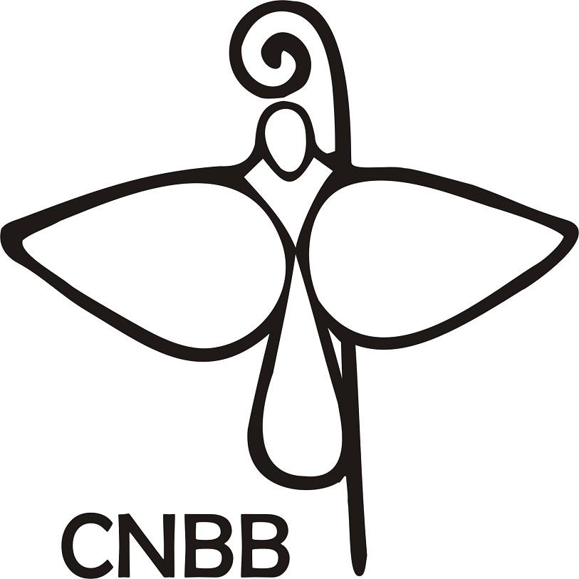 """Bispo de Parnaíba (PI) explica o projeto """"Comunhão e Partilha"""""""