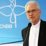 Entrevista de Dom Leonardo Steiner à BBC Brasil sobre a situação nacional