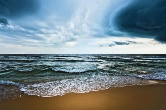 ONU realiza primeira conferência sobre oceanos