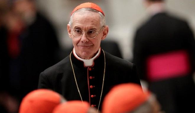 Cardeal Tauran: a mulher é educadora de fraternidade