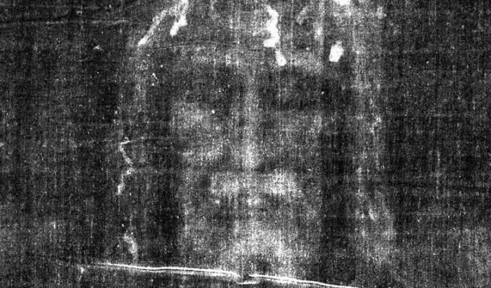 Sudário de Turim e Sudário de Oviedo coincidem no tipo de Sangue de Jesus