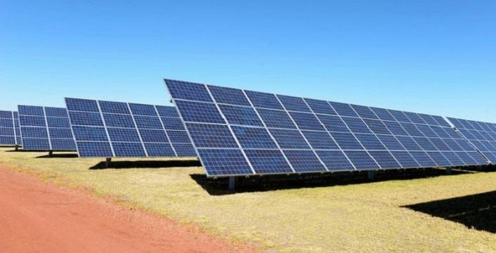 Santa Sé participa de Expo Internacional sobre o futuro da energia