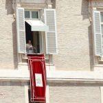 Papa Francisco: O importante é reconhecer os erros com coração humilde