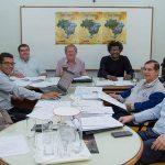Conselho Gestor do Fundo Nacional de Solidariedade aprova 57 projetos