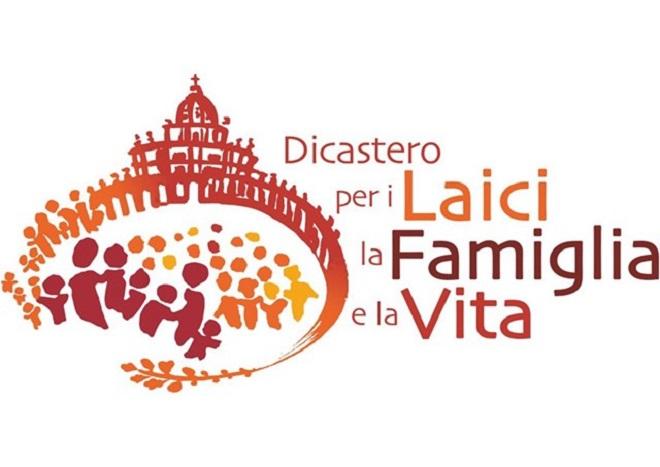 Dicastério para os Leigos, a Família e a Vida tem novo site