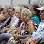 Na ONU, Santa Sé defende respeito pela dignidade dos idosos